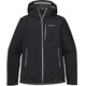 Patagonia M's Stretch Rainshadow Jacket Black